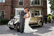 gloucestershire-wedding-car-hire-g01