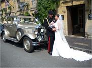 gloucestershire-wedding-car-hire-g02