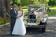 gloucestershire-wedding-car-hire-g03