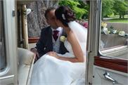 gloucestershire-wedding-car-hire-g04