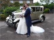 gloucestershire-wedding-car-hire-g05