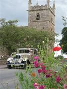 gloucestershire-wedding-car-hire-g06