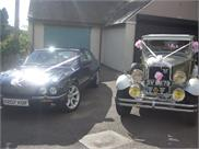 gloucestershire-wedding-car-hire-g07