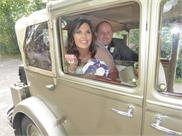gloucestershire-wedding-car-hire-g08