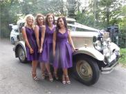gloucestershire-wedding-car-hire-g09