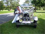gloucestershire-wedding-car-hire-g10