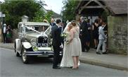 gloucestershire-wedding-car-hire-g11