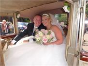 gloucestershire-wedding-car-hire-g12