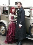 gloucestershire-wedding-car-hire-g13