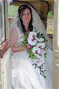 gloucestershire-wedding-car-hire-g14