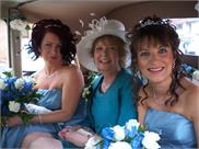 gloucestershire-wedding-car-hire-g15
