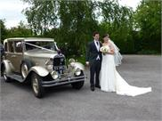 gloucestershire-wedding-car-hire-g16