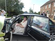 gloucestershire-wedding-car-hire-g17