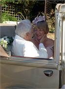 gloucestershire-wedding-car-hire-g18