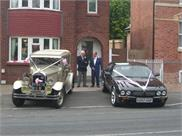 gloucestershire-wedding-car-hire-g19