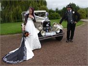 gloucestershire-wedding-car-hire-g20