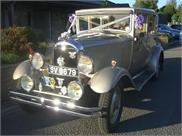 gloucestershire-wedding-car-hire-g21