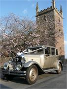 gloucestershire-wedding-car-hire-g22