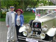 gloucestershire-wedding-car-hire-g23